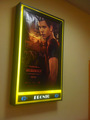 Breaking Dawn Part 1 Jacob Movie Poster - twilight-series photo