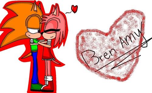 Brenamy