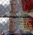 Brittany Quotes - brittany photo