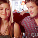 Brooke and Julian ♥ - one-tree-hill icon
