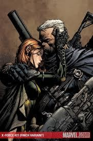 Cable and Hope