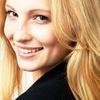 Exemplo de Ficha Candice-Accola-Deadgirl-2008-portraits-nat-and-sara-26140779-100-100
