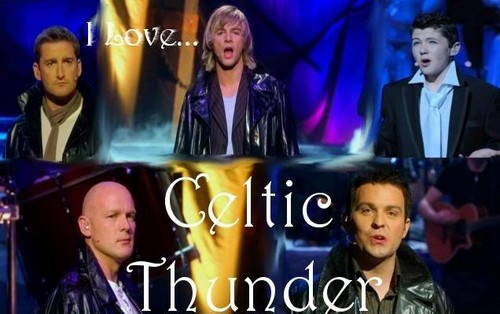 CelticThunder