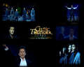 CelticThunder - celtic-thunder fan art