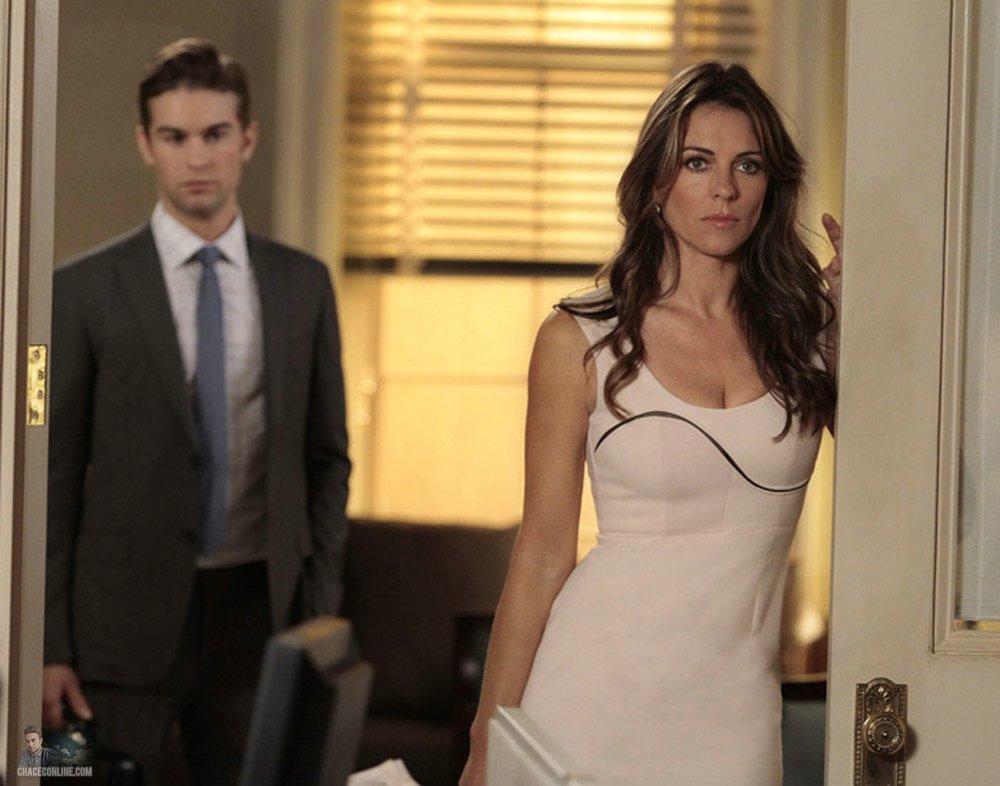chace   gossip girl   episode stills season five the jewel of denial