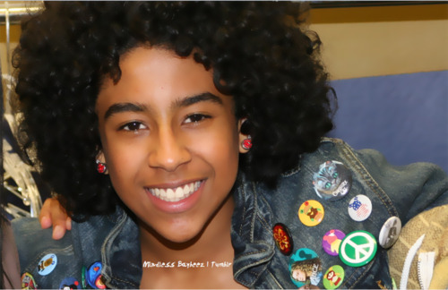 Princeton (Mindless Behavior) wallpaper probably with a portrait called Chariming Swagg ;)