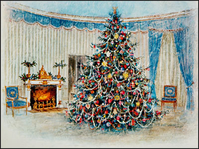 Krismas card