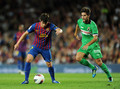D. Villa (Barcelona - Real Racing) - david-villa photo