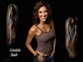 Daniela Ruah - actresses wallpaper