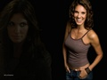 Daniela Ruah - ncis-los-angeles wallpaper