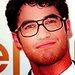 Darren Icons
