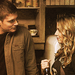 Dean and Jo [5x10]