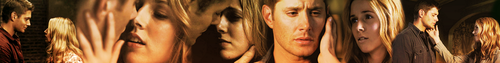 Dean and Jo Banner 5