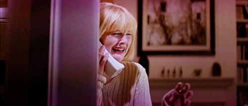 Drew Barrymore - Casey Becker