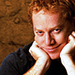 Elfman icons - danny-elfman icon