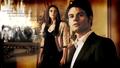 Elijah & Elena -