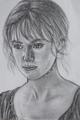 Elizabeth Bennet - pride-and-prejudice fan art