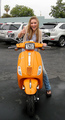 Emily Osment Rare - emily-osment photo