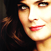 Emily - emily-deschanel Icon