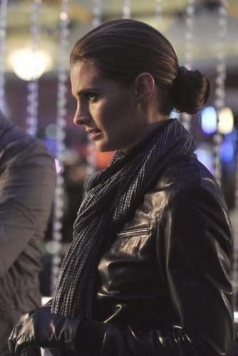 Episode 4.08 - Heartbreak Hotel - Promotional 사진