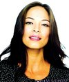 Exotic Beauty - kristin-kreuk photo