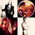 Forwood/Treccola! Love Sucks 100% Real  - allsoppa fan art
