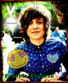 Frankie Cocozza! Very Handsome/Talented/Amazing Beyond Words!! 100% Real ♥ - frankie-cocozza fan art