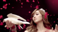 Girl Generation- Bring the Boys Out - girls-generation-snsd photo