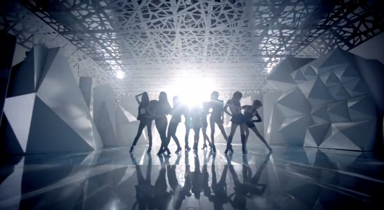 http://images5.fanpop.com/image/photos/26100000/Girl-Generation-Bring-the-Boys-Out-girls-generation-snsd-26145852-792-433.png