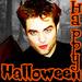 halloween theme avis