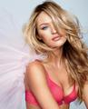 Happy Birthday, Candice! - victorias-secret-angels photo