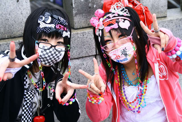 decora images harajuku wallpaper and background photos 26149368