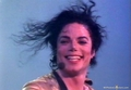 He melts my heart! - michael-jackson photo