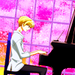 Host Club - ouran-high-school-host-club icon