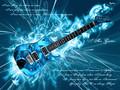 I'm Guitar