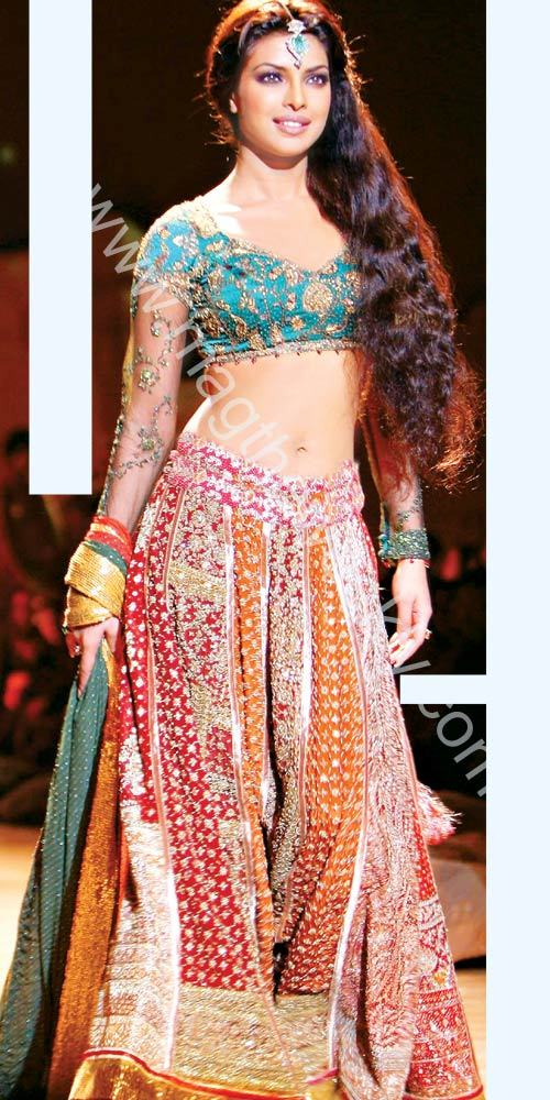 Indian Fashion Images Indian Fashion Hd Wallpaper And