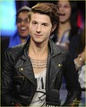 It's New Music Live with Hot Chelle Rae! - hot-chelle-rae photo