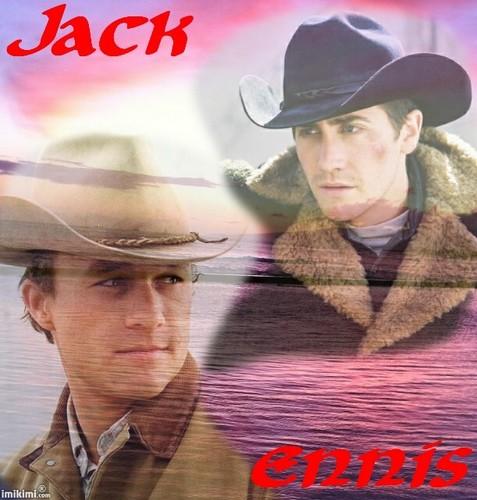 Jack&Ennis