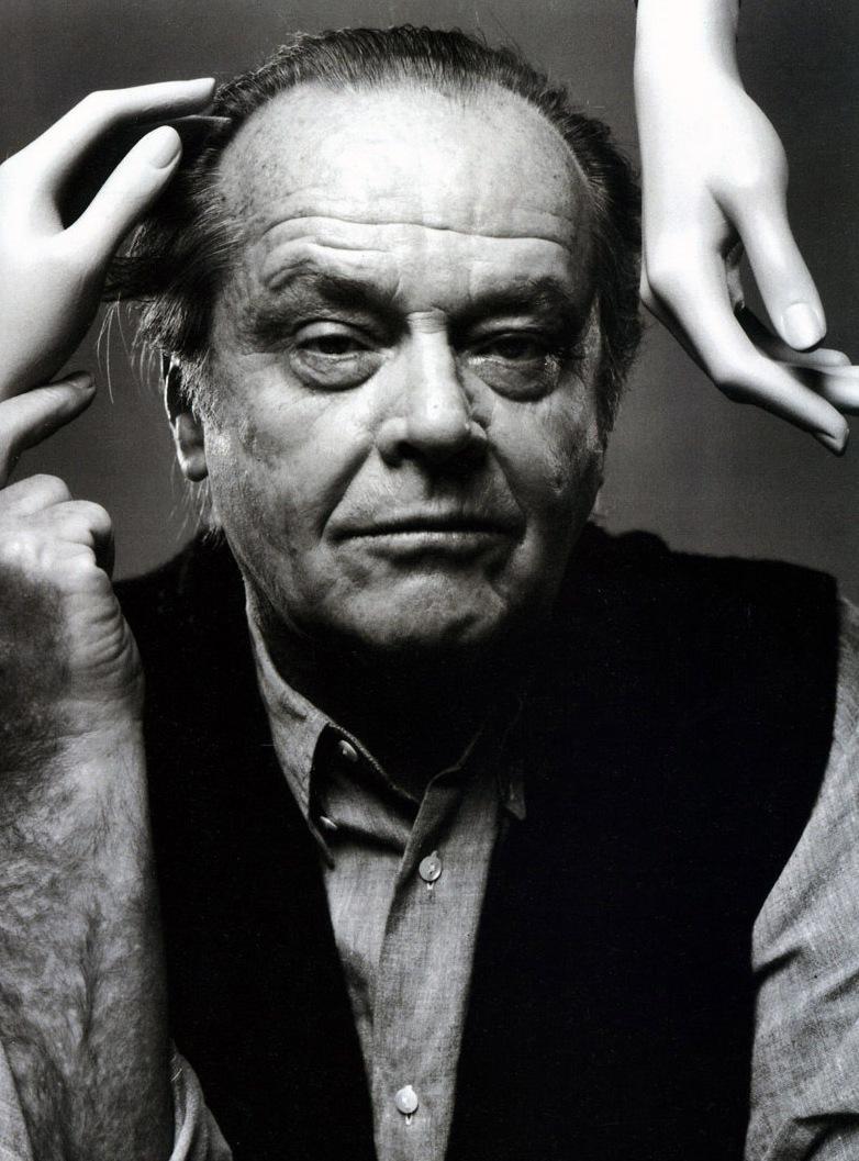 Jack Nicholson Images Jack Nicholson Wallpaper Photos