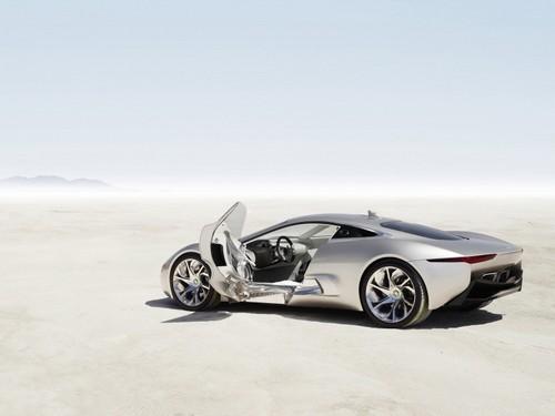 Jaguar_2010