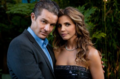 James Marsters and Charisma Carpenter - Supernatural - james-marsters photo