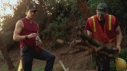 Jason & Hoyt