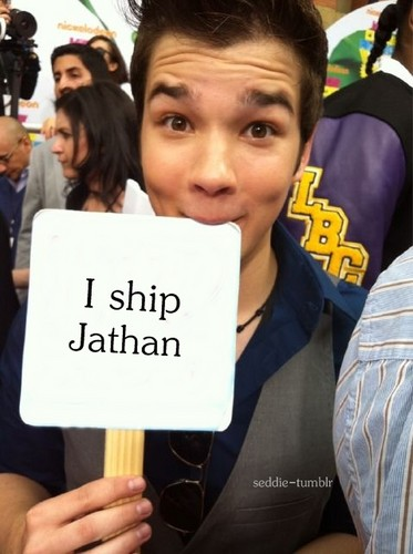 Jathan