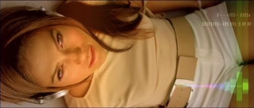 DOWNLOAD MARINA - LOVE - RecantoMP3