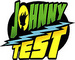 Johnny Test - johnny-test icon