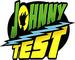 Johnny Test - johnny-test icon