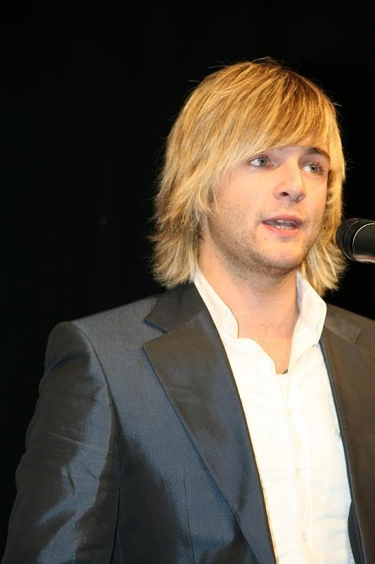 keith harkin - keith harkin photo  26108060