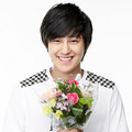 Kim Bum- So Yi Jung - boys-before-flowers photo