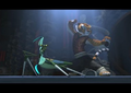 "Kung Fu Panda 2 ""Secret of the Masters"" - kung-fu-panda-2 photo"