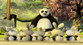 "Kung Fu Panda ""Secret of the Furious Five"" - kung-fu-panda photo"